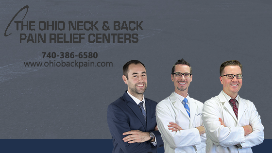 The Ohio Neck & Back Pain Relief Centers - Marion, OH