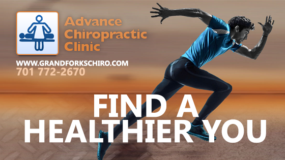 Advance Chiropractic Clinic - Grand Forks, ND