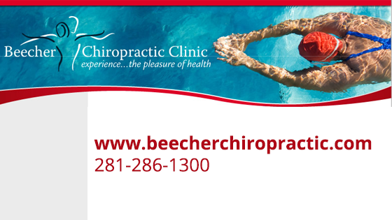 Beecher Chiropractic Clinic - Houston, TX