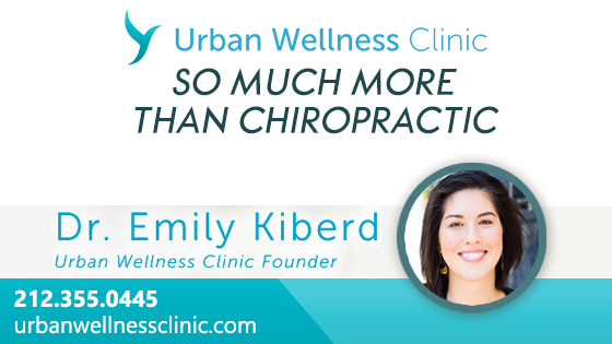 Urban Wellness Clinic - New York City, NY