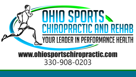 Ohio Sports Chiropractic – Northfield, OH