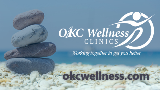 OKC Wellness Clinics - Oklahoma City, OK