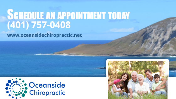 Oceanside Chiropractic, LLC- Westerly, RI