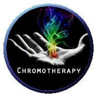 Chromotherapy (Color) Massage Chairs