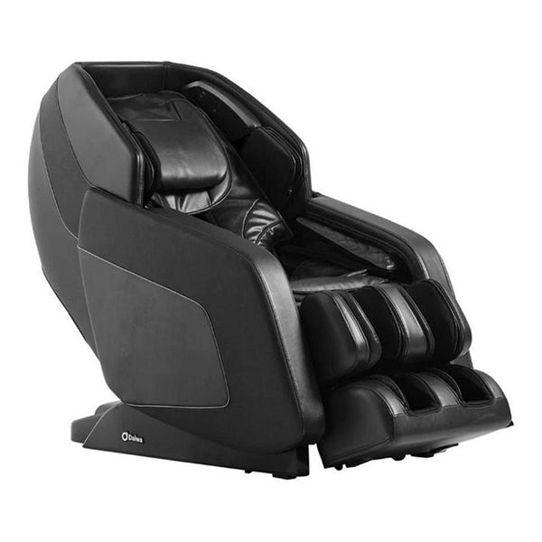 Daiwa Hubble 3D Massage Chair Black Friday SALE