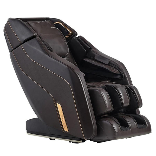 Daiwa Pegasus 2 Smart Massage Chair Black Friday SALE