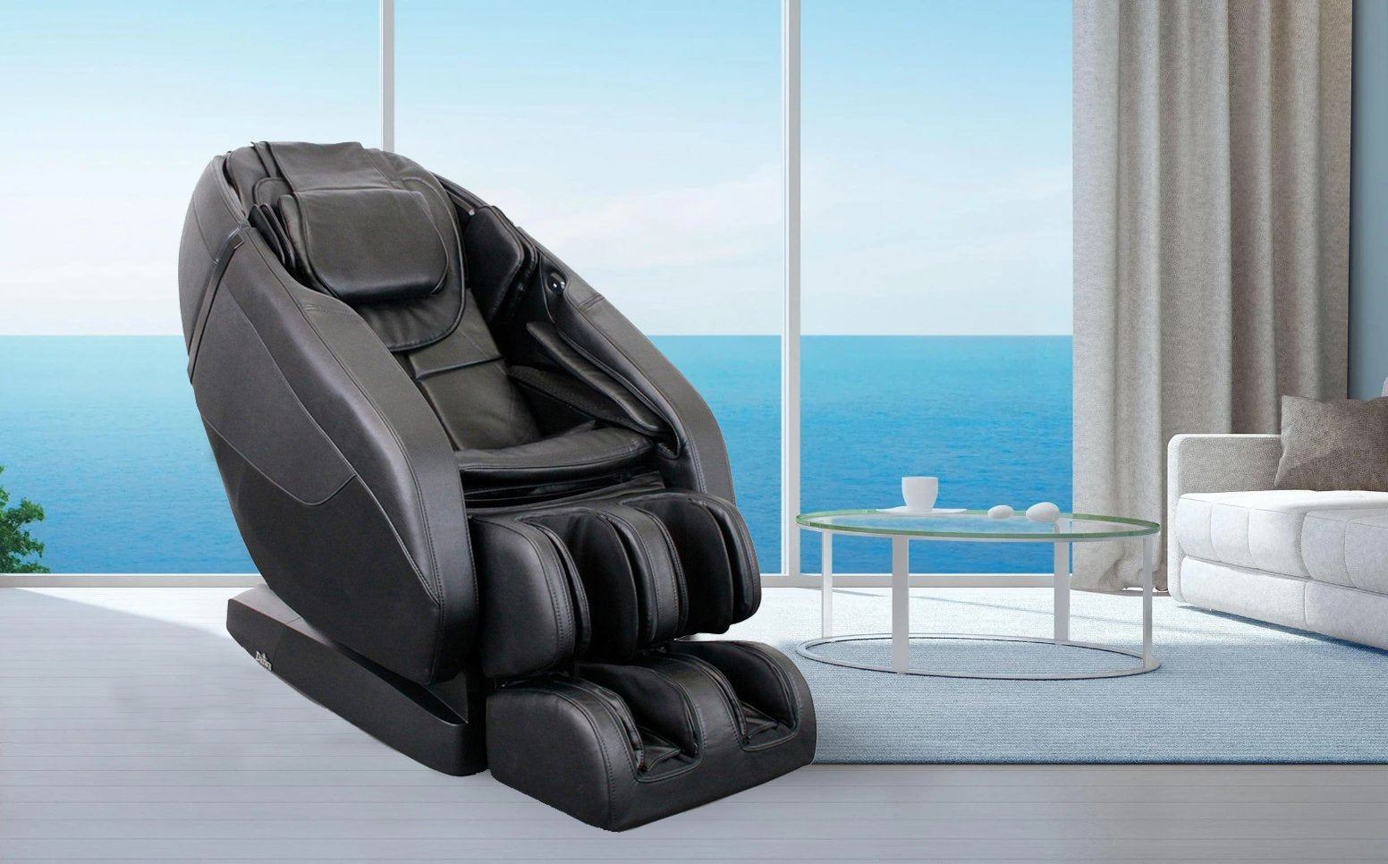 Daiwa Solace Massage Chair Mother's Day Sale