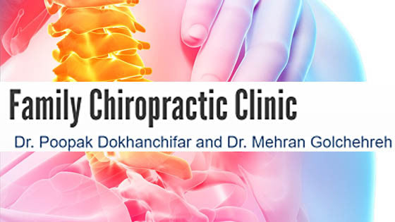 Family Chiropractic Clinic - San Francisco CA
