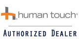Human Touch Authorized Dealer