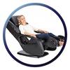Human Touch Whole Body 7.1 - Auto Recline