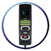 Inner Balance Wellness Jin - intuitive remote
