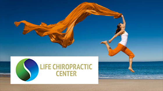 Life Chiropractic Center - San Diego CA