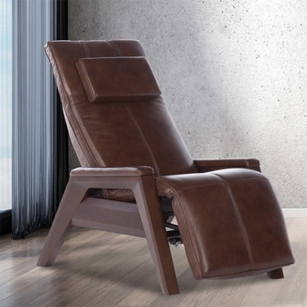 HT Gravis ZG Chair with smooth massage and heat