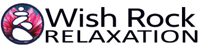 Wish Rock Relaxation Coupons