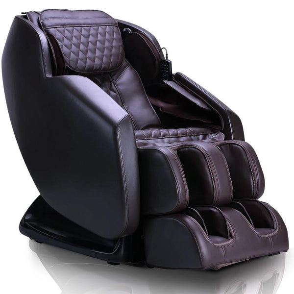 Ergotec ET-150 Neptune Massage Chair Black Friday SALE