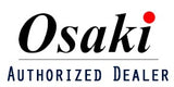 Osaki Authorized Dealer