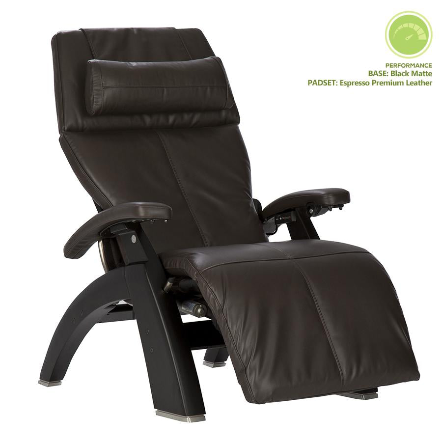 Human Touch Perfect Chair PC-600