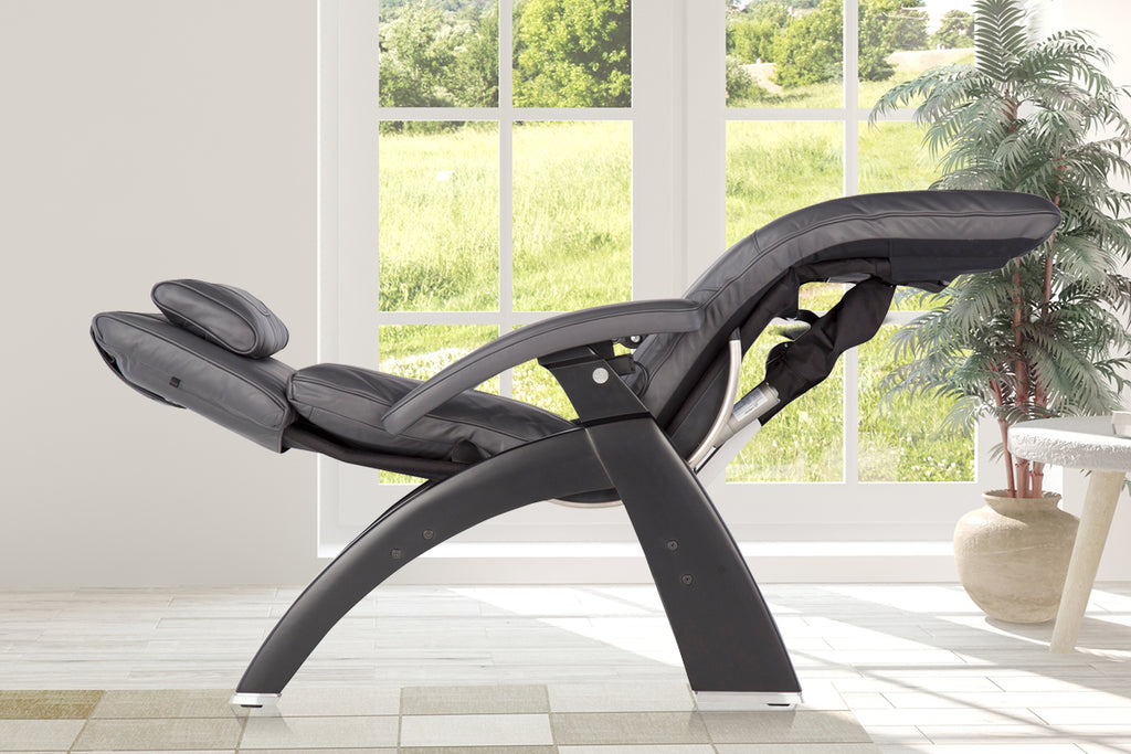 Human Touch Perfect Chair PC Live   Experience Complete Therapeutic  Tranquility In Zero Gravity