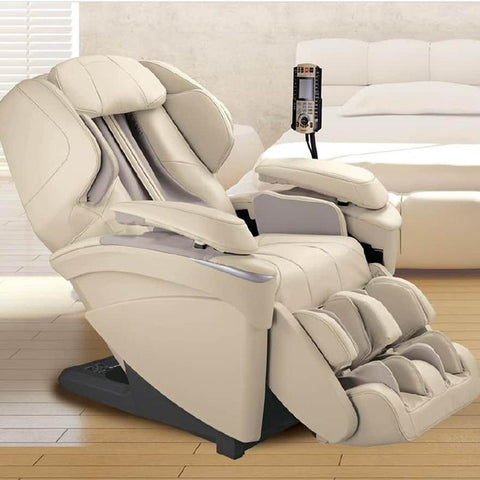Panasonic MAJ7 Massage Chair for Neck and Shoulder pain
