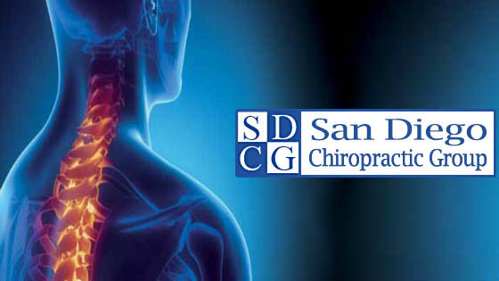 San Diego Chiropractic Group - San Diego, CA