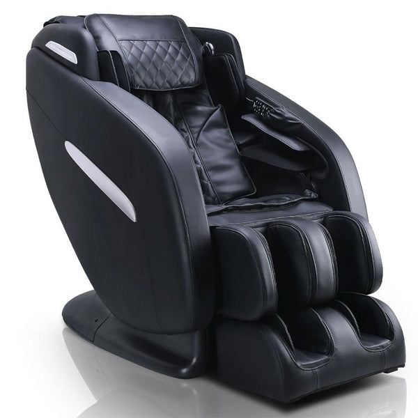 Ergotec ET-210 Saturn Massage Chair Black Friday SALE