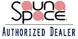SaunaSpace Authorized Dealer