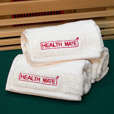 Health Mate Accessories - Cedar Floor Mate