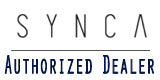 Synca Authorized Dealer