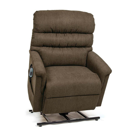 UltraComfort UC542 Big and Tall lift chair
