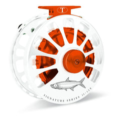 Tibor Signature Series Reel Father's Day Gift