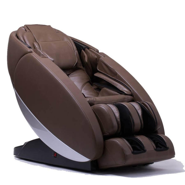 human touch novo xt massage chair