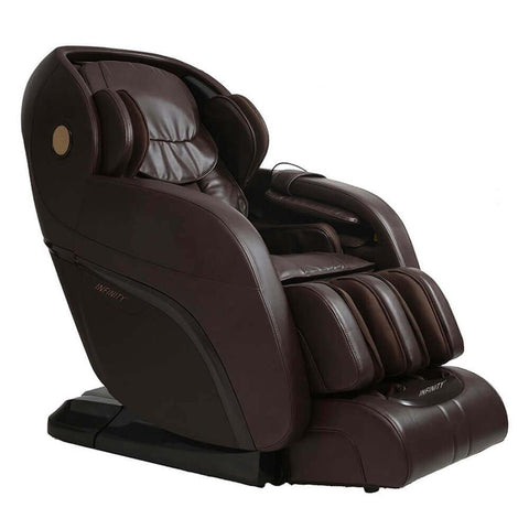 Infinity Presidential Massage Chair