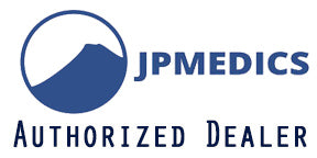 JPMedics - Authorized Dealer