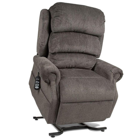 UltraComfort Lift Chair for Big and Tall