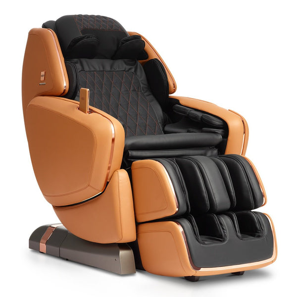 OHCO M.8LE Massage Chair with Bluetooth