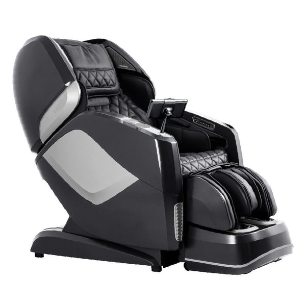 Osaki OS-4D Pro Maestro LE Massage Chair with Bluetooth