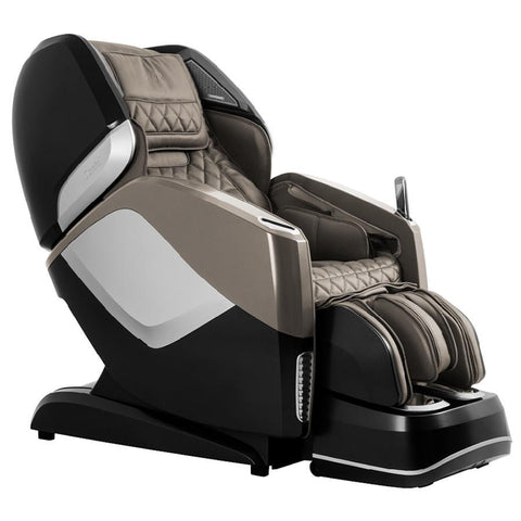 Osaki Maestro Massage Chair