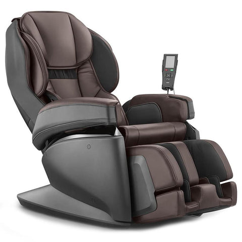 Synca Wellness Massage chair for neck and shoulder pain