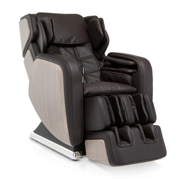 OHCO R.6 Massage Chair Black Friday Sale