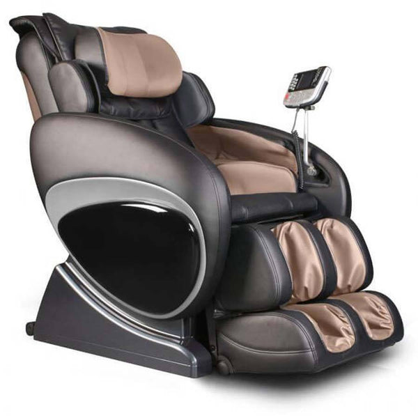 Osaki OS-4000T Massage Chair Black Friday Sale