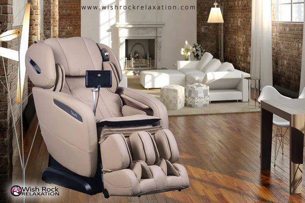 Buy it Now!  Best Selling Osaki Pro Maxim Massage Chair