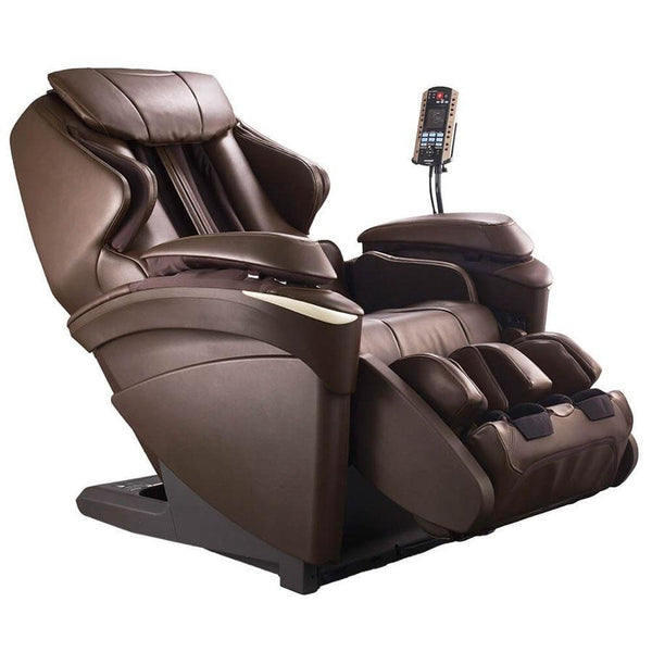 Panasonic MA73 Massage Chair Black Friday SALE