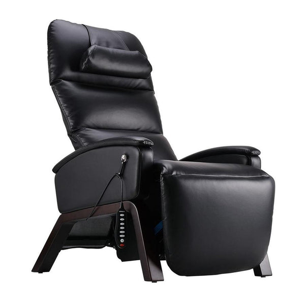 Svago Lite Zero Gravity Recliner Black Friday Sale