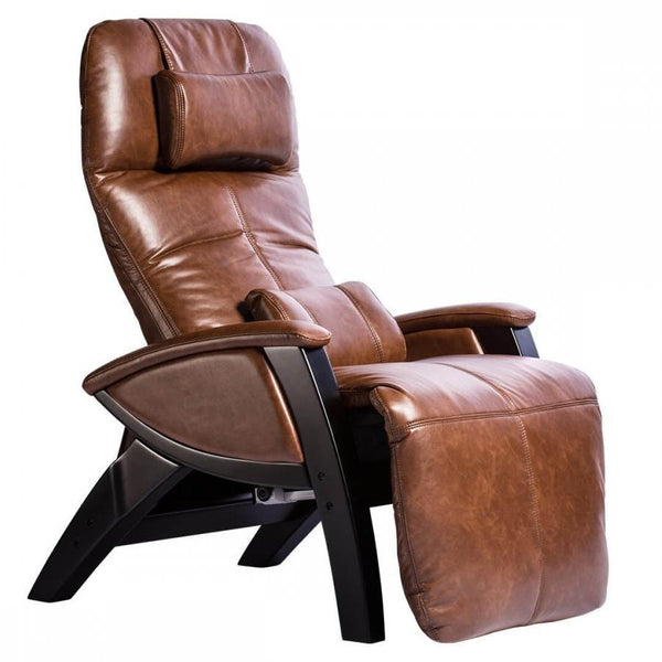 Svago ZGR zero gravity chair Black Friday Sale