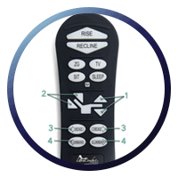 uc682-remote.png