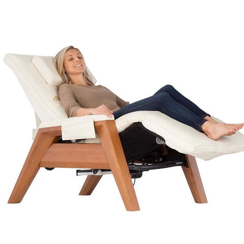 Human Touch Gravis ZG Chair
