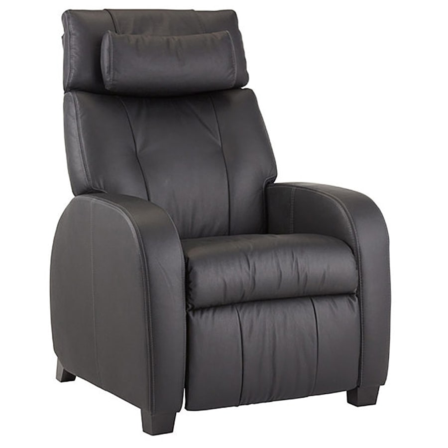 Kahuna EM-8500 Massage Chair - Black