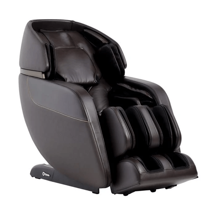 Daiwa Legacy 4 Massage Chair - Wish Rock Relaxation