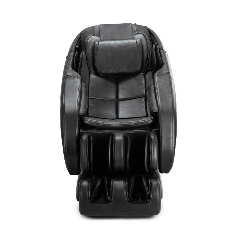 Daiwa Solace Massage Chair - Wish Rock Relaxation