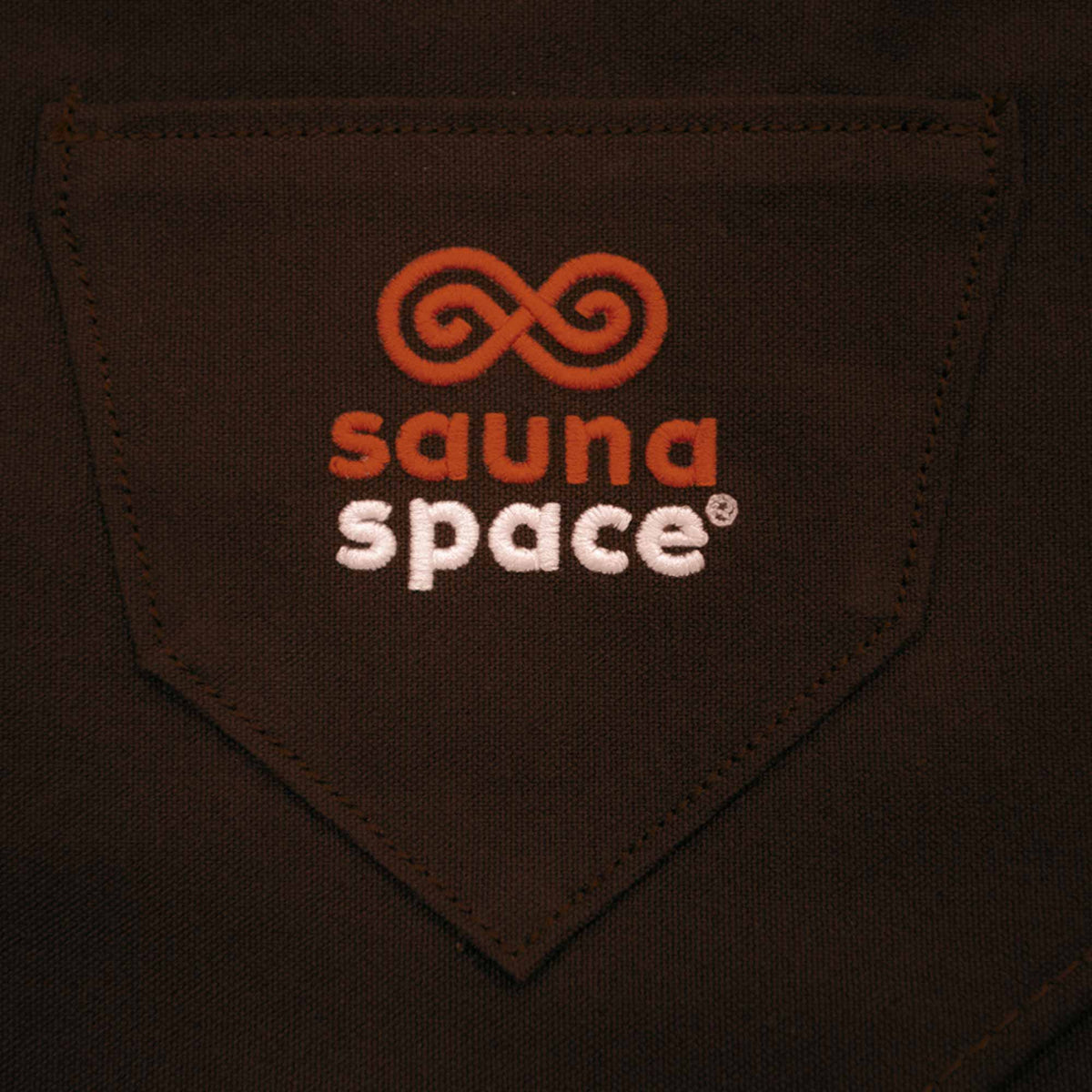 SaunaSpace Luminati Near Infrared Sauna Bundle